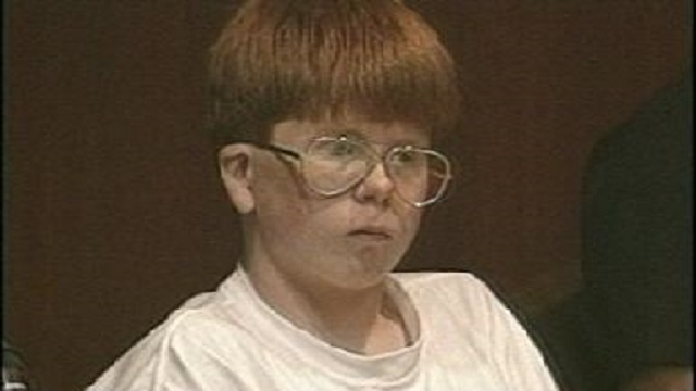 crianças psicopatas - bTU3HHZatJDiEdwYXxTuwJv0Lsglu64vTJOGD70XRSLIuuALEuejgPdQLVwXKczr5meqNuPIqufZwTob4u7xzyZ9tVDkOUHJymHPtO6iJSWYPnawWLVqA7dn - Crianças Psicopatas: 5 casos escalofriantes
